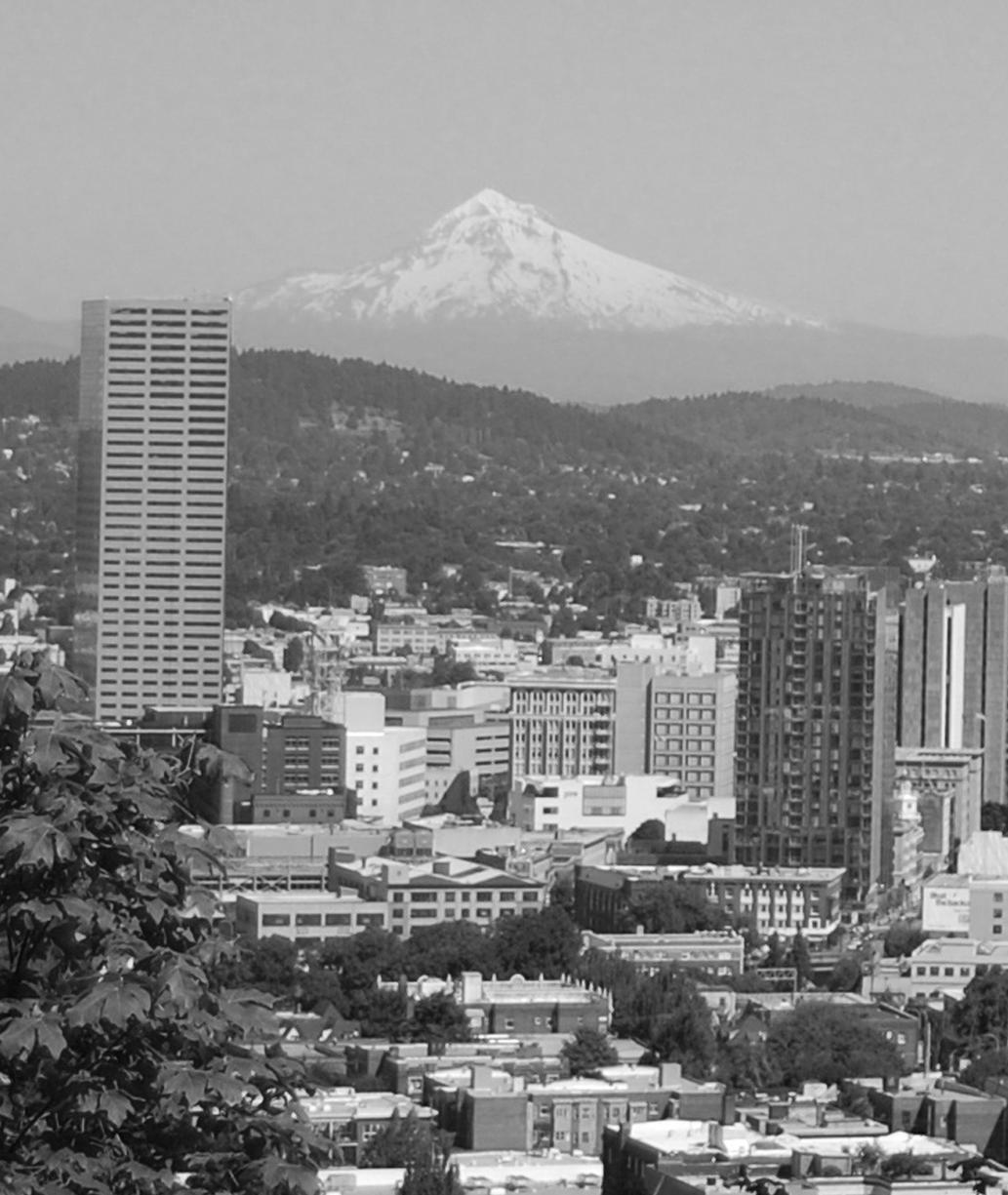 Image of Portland