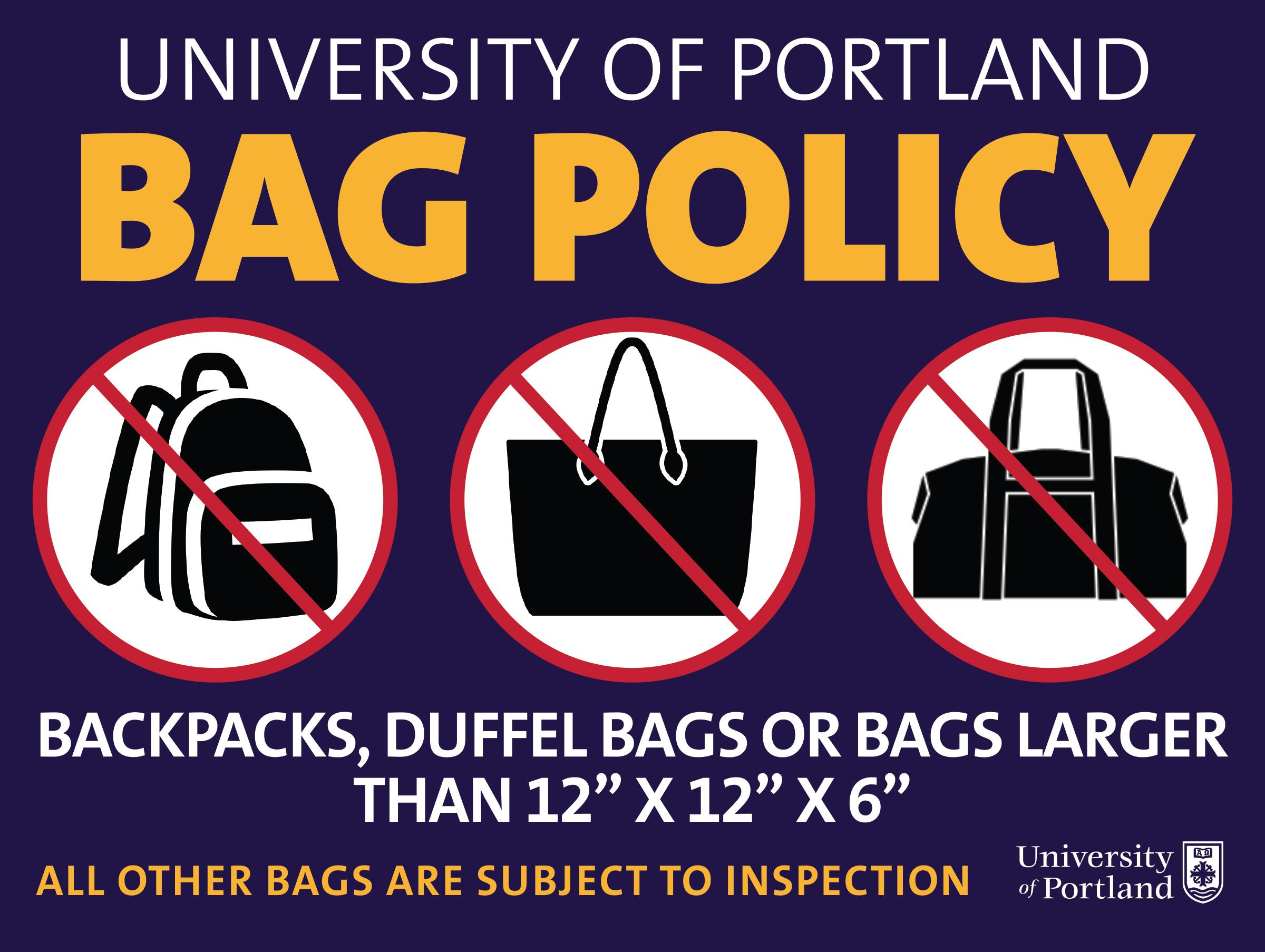 bag-policy.jpg