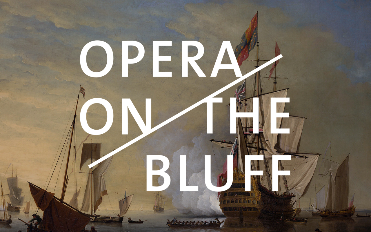 opera-on-the-bluff-hms-pinafore