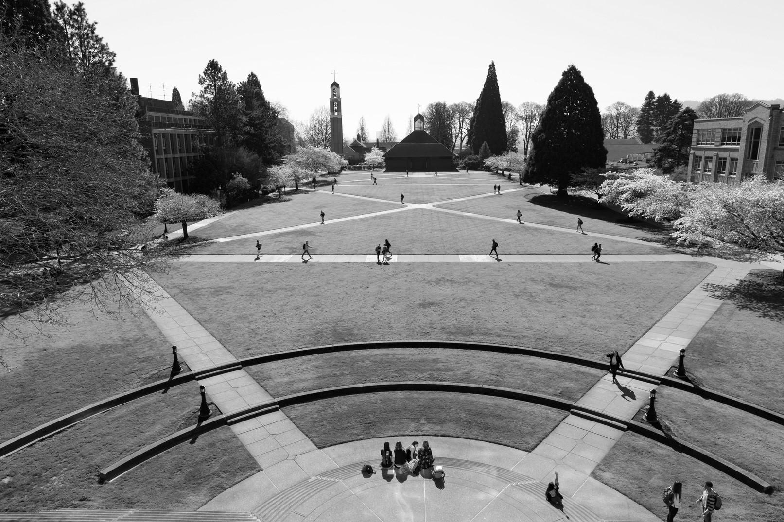 Image of Campus