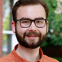 Alex Peterson