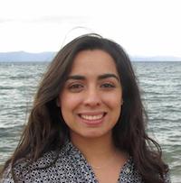 Anacristina Fonseca