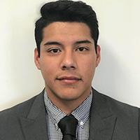 Mauricio Paz Cisneros