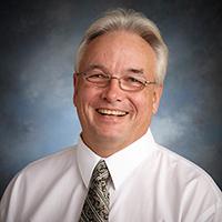Randy Hetherington