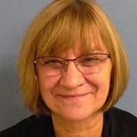 Karen Steinke
