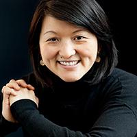 Sophia Tzeng