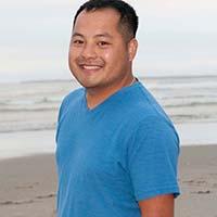 Philip Vue
