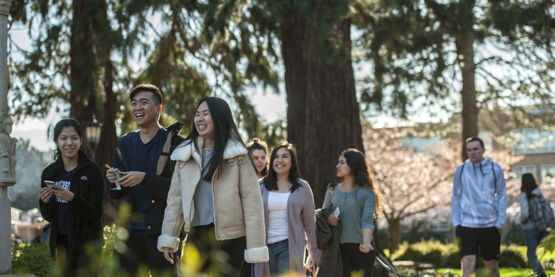 How To Prepare For College — College Readiness Guide   University of  Portland