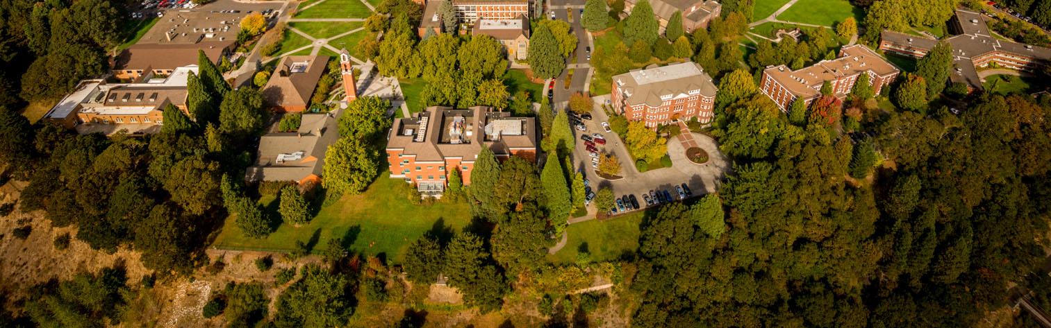 University Events University Of Portland