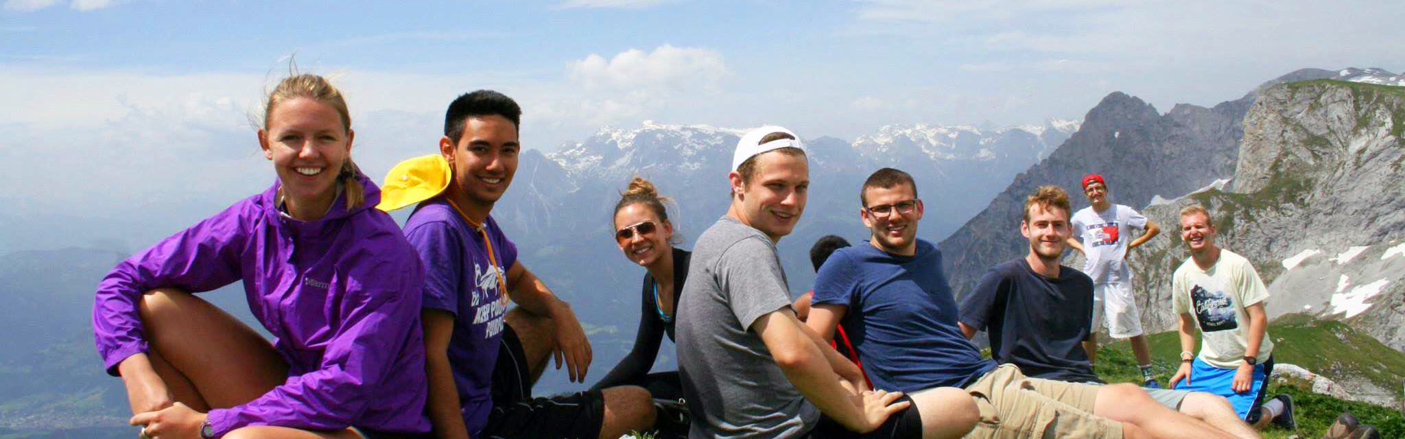 Study Abroad Fees—How to Understand What's Included